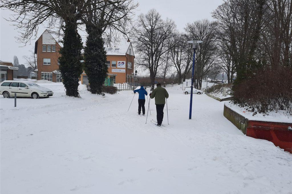 Wetter Unna Königsborn