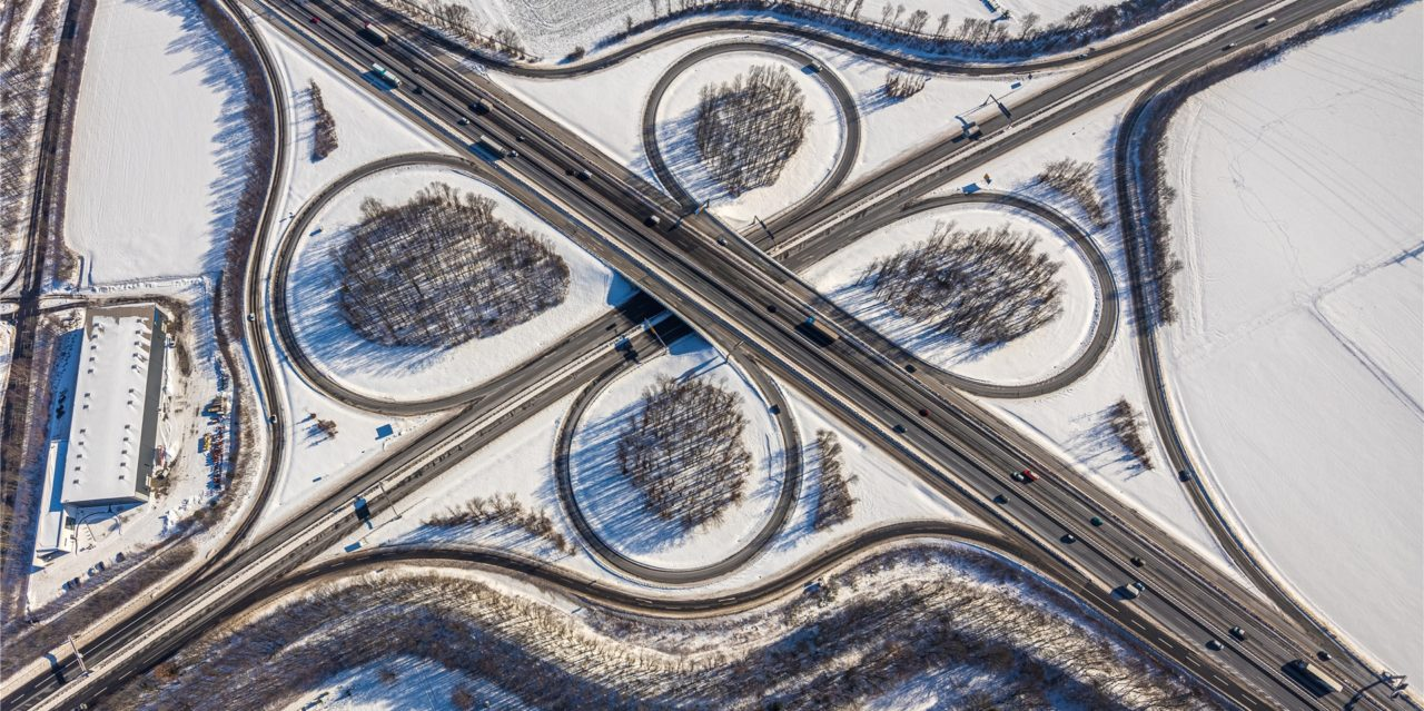Frostschäden 2021