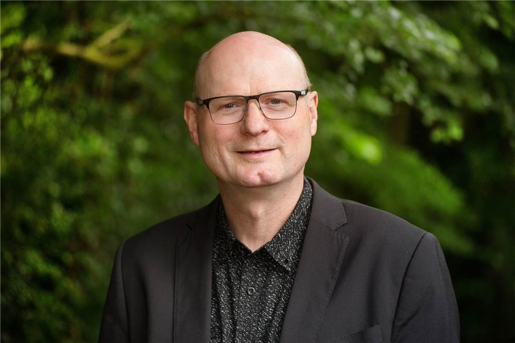 SPD: Detlef Seiler