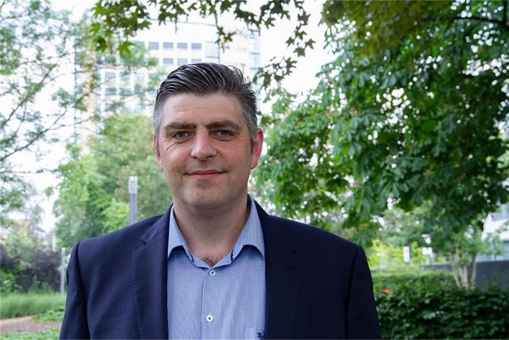 CDU: Christoph Tölle