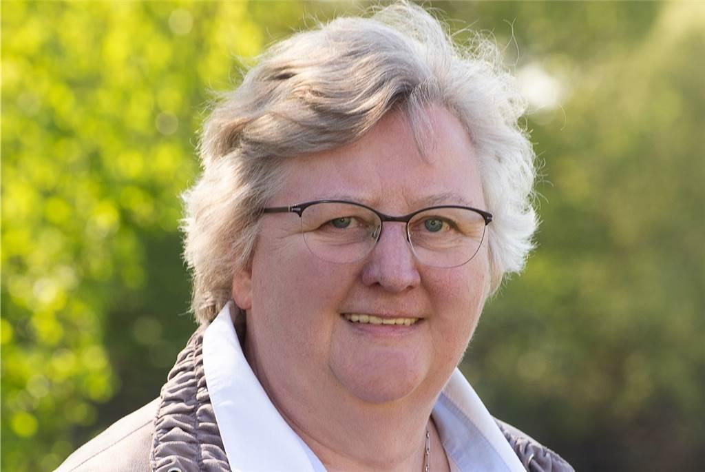 CDU: Karoline Bremerich