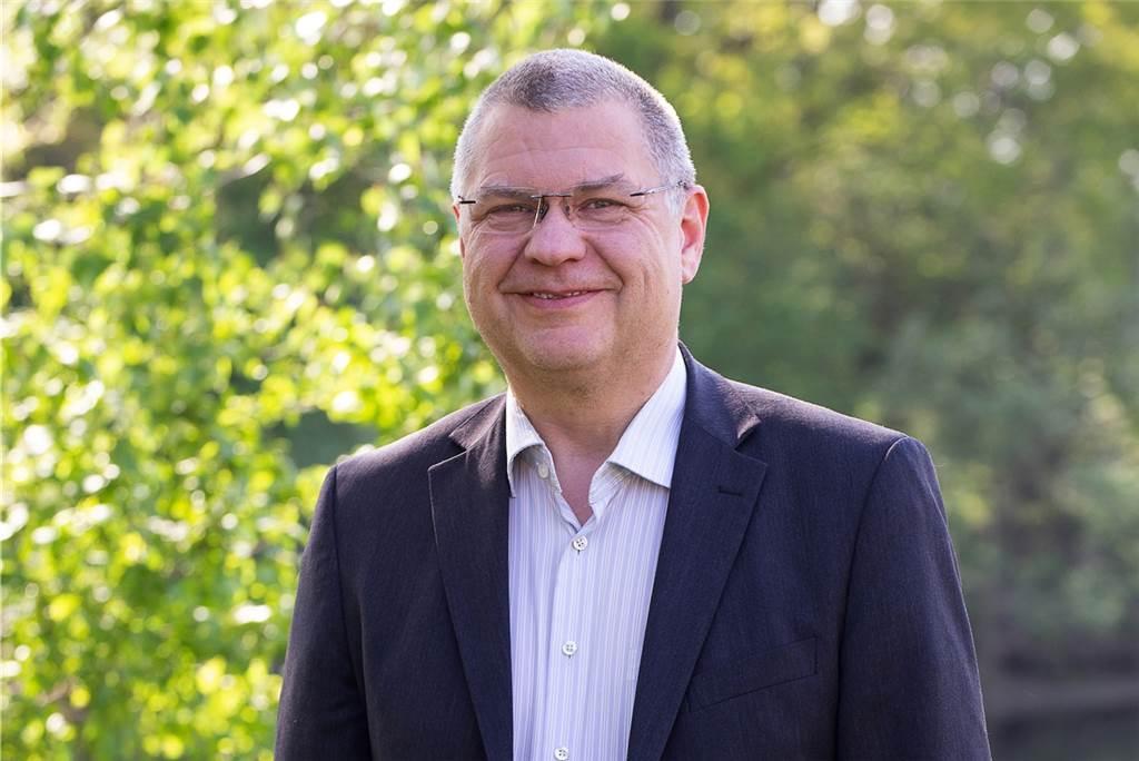 CDU: Dirk Wolf