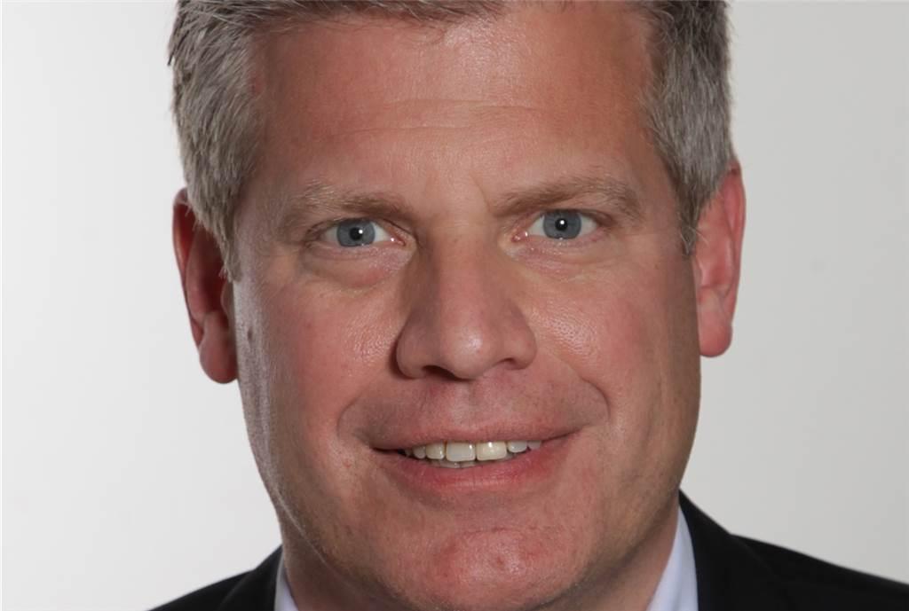 FDP: Karsten Niehues