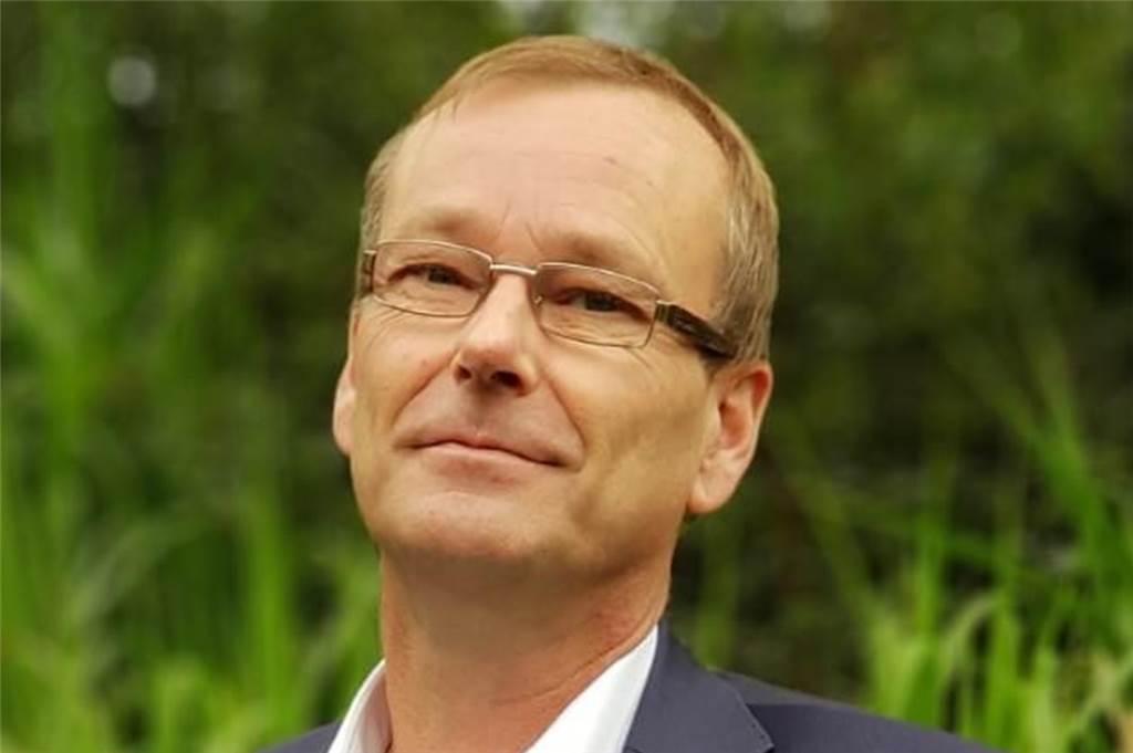 SPD: Thomas Latussek