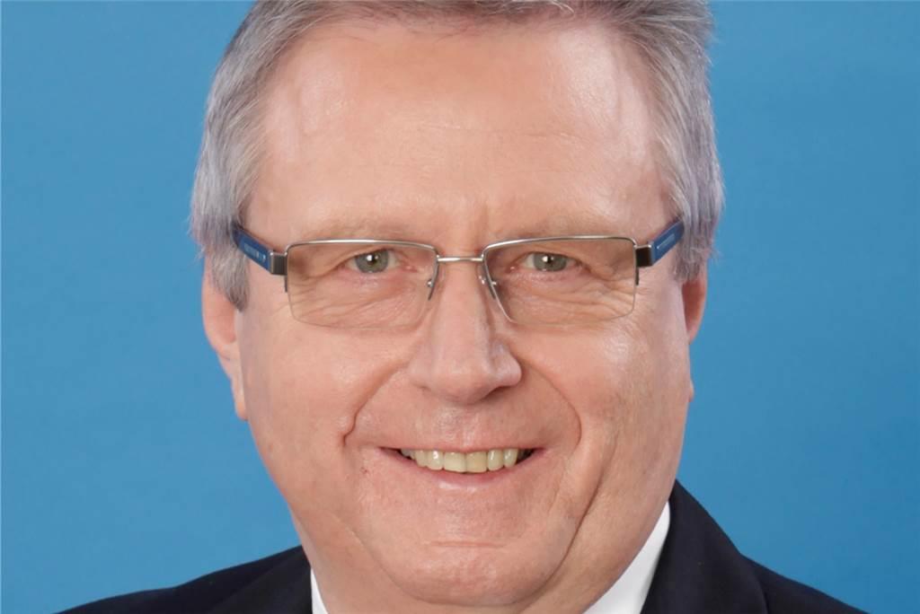 Hans Peter Bludau (seit 2009 GFL, ab 2020 Bürger-Gemeinschaft Lünen)