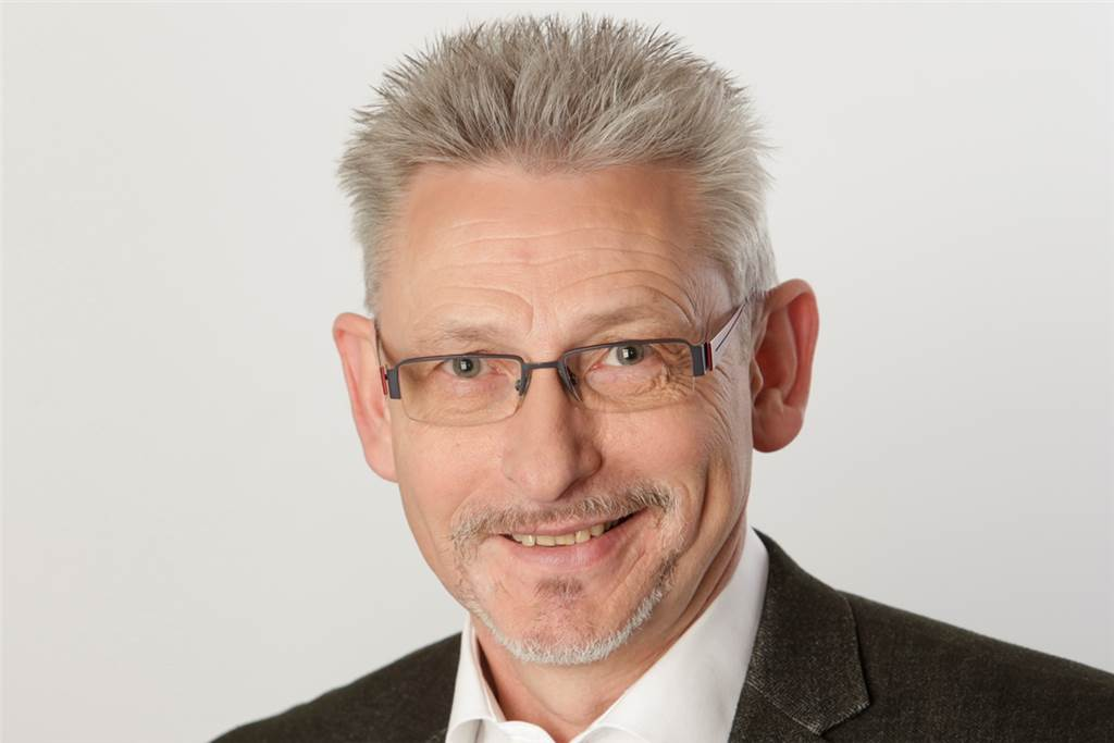Helmut Rosenkranz (seit 2014 GFL, ab 2020 Bürger-Gemeinschaft Lünen)