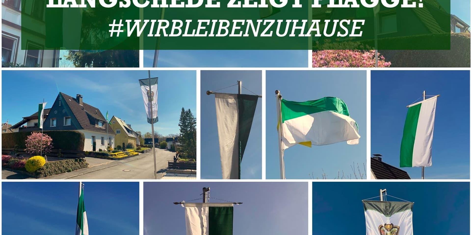 """""""unglaubwürdig und irreal"""": schützenverein langschede sagt"""