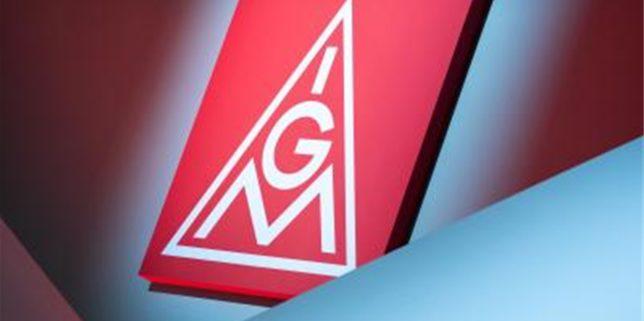 Metall-Arbeitgeber in NRW bieten Einmalzahlung für 2021 an
