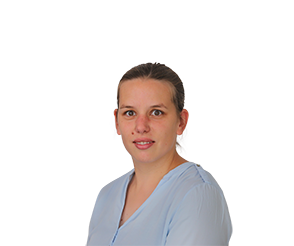 Anna Gemünd