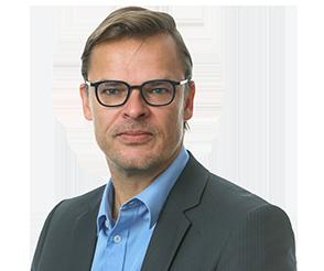 Carsten Janecke