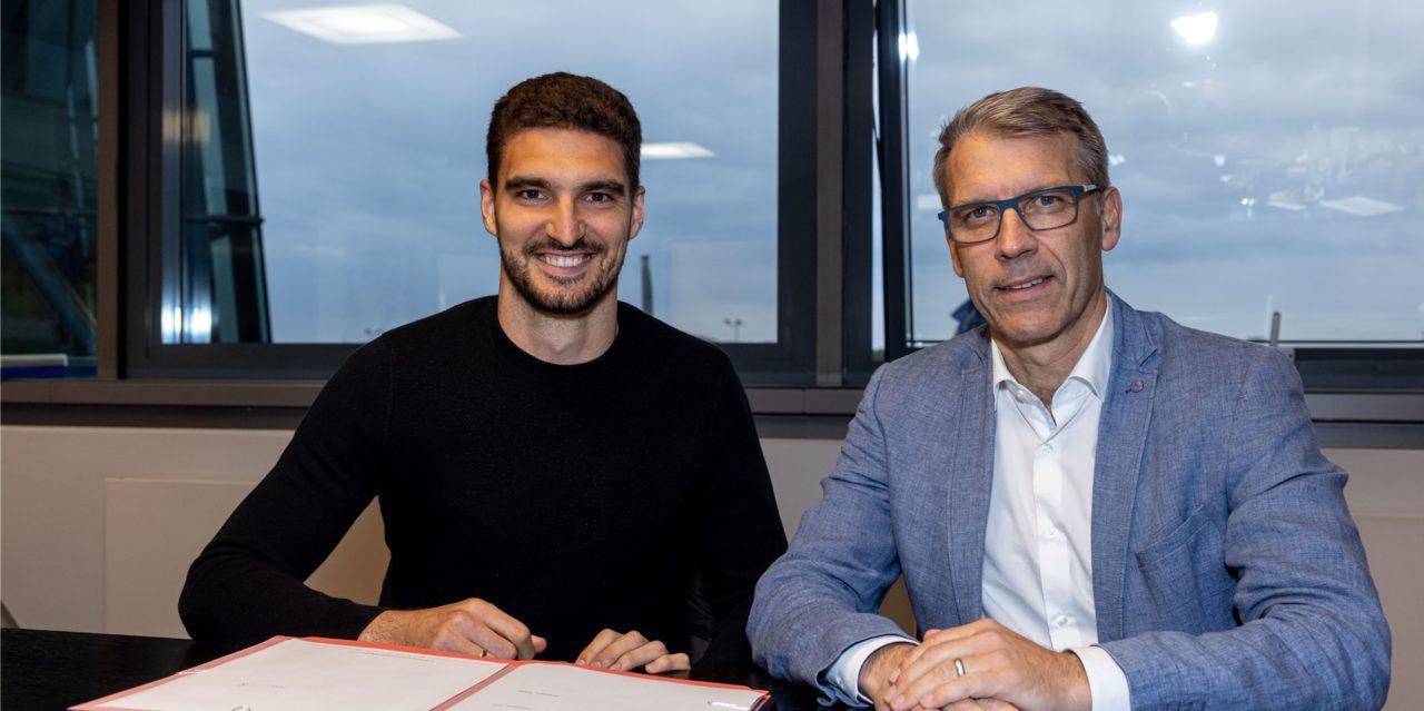 Schalke Tickets Vorverkauf 2021