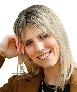 Lea Engel