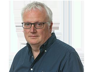 Michael Dörlemann
