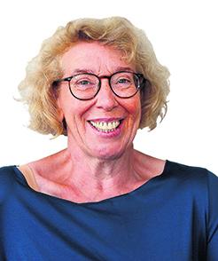 Sigrid Brandt
